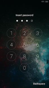 Slide to unlock v3.18.17