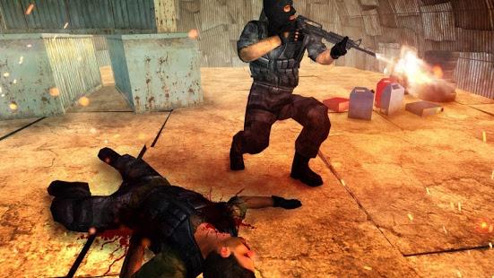 The Mission Sniper v1.3