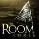 The Room Threecovero_androidha