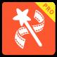 VideoShow Pro - Video Editor 1
