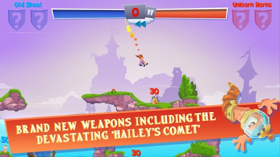Worms 4 v1.0.432182 + data