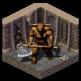 بازی تبعید امپراتوری Exiled Kingdoms RPG Full v1.2.1118