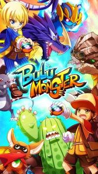 Bulu Monster v5.3.0
