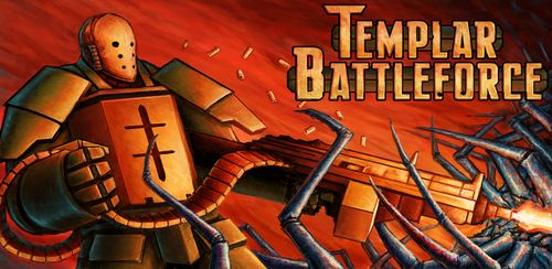 Templar Battleforce RPG v2.6.49