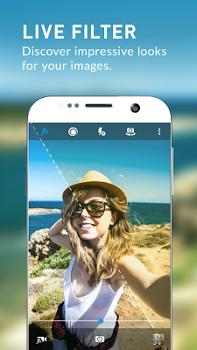 Camera MX – Photo, Video, GIF v4.4.101