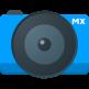 دانلود نرم افزار دوربین قدرتمند اندروید Camera MX v4.7.176