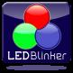 نرم افزار مدیریت نوتفیکیشن ال ئی دی LED Blinker Notifications Pro - Manage your lights v7.0.2.