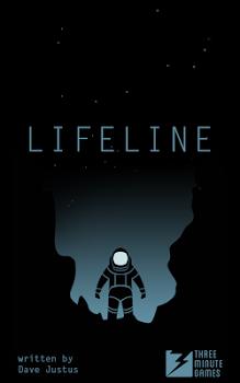 Lifeline v1.6.4
