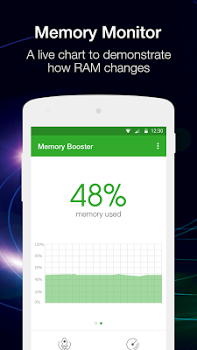 Memory Booster (Full Version) v7.0.9