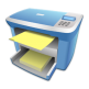 تبدیل اندروید به اسکنر Mobile Doc Scanner 3 + OCR v3.4.60