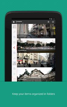 Dumpster Photo & Video Restore Premium v2.12.250.60e36