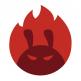 دانلود نرم افزار تست بنچمارک اندروید AnTuTu Benchmark v7.2.3
