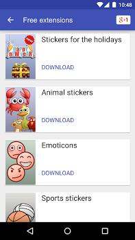 Slideshow Maker Premium v18.2