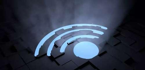 WiFi Manager Premium v4.3.0-230