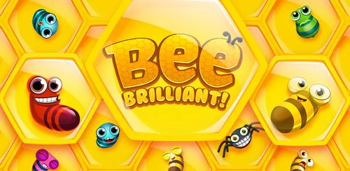 Bee Brilliant v1.60.2