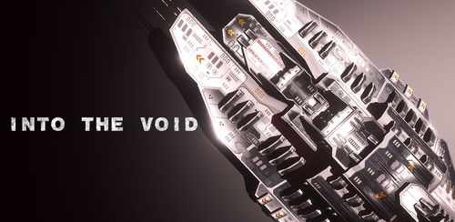 Into the Void v1.8.1
