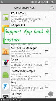 Zipper v2.1.56