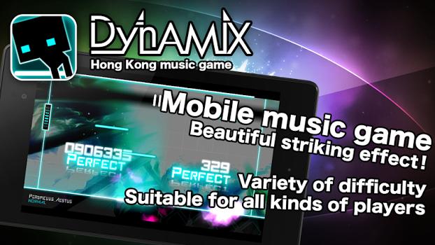 Dynamix v3.8.0 + data