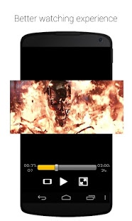 A8 Video Player Pro v1.9.9.1