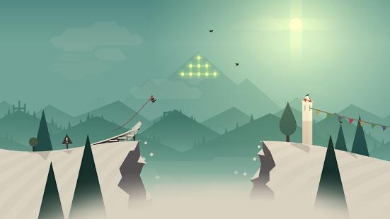 Alto's Adventure v1.7.2