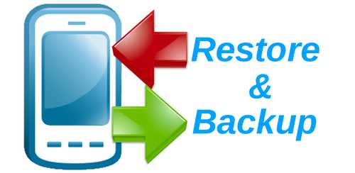 Backup Your Mobile v2.3.12