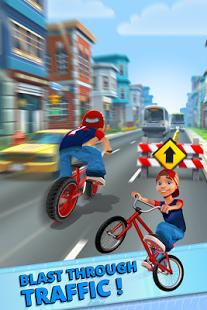 Bike Racing – Bike Blast v1.1.0