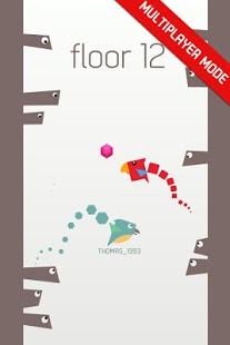 Bird Climb v1.0.19 build 30