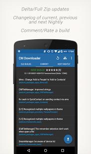 CM Downloader AdFree v2.4.3.3