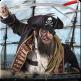 The Pirate: Caribbean Hunt v8.2
