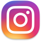 دانلود نرم افزار اینستاگرام Instagram v68.0.0.0.75