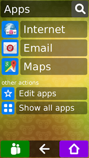 Koala Phone Launcher GOLD v1.8.9