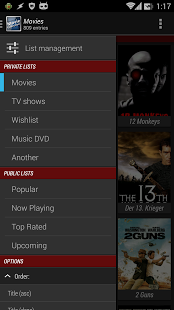 Movie Collection v1.1.0