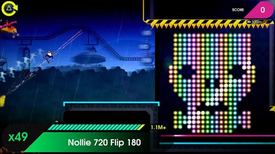 OlliOlli2: Welcome to Olliwood v1.0.8 + data