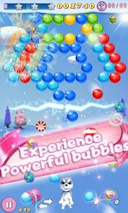 Puppy Bubble v1.3.3