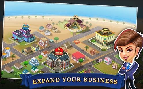 Resort Tycoon v2.4