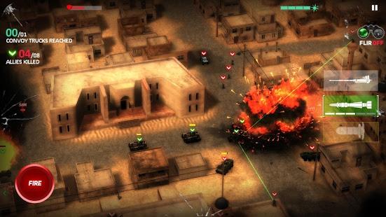 Shadow Strike 2 Global Assault v0.68 + data
