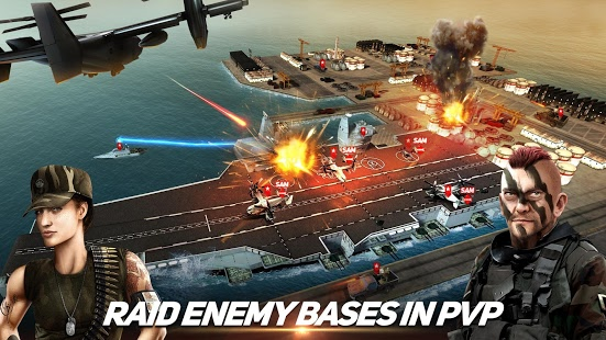 Shadow Strike 2 Global Assault v0.68 + data