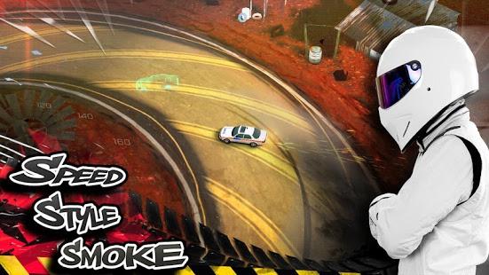Top Gear: Drift Legends v1.0.4 + data