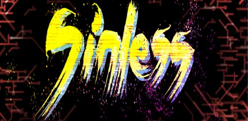 Sinless: Remastered v1.1 + data