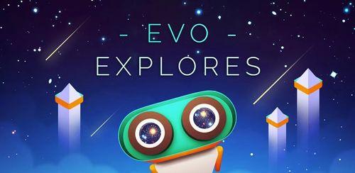 Evo Explores v1.3.4.0
