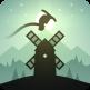 Alto's Adventure v1.3.8