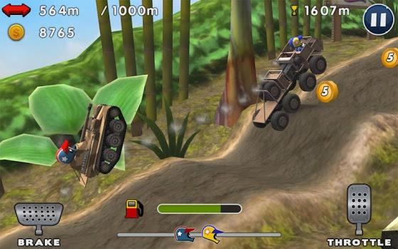 Mini Racing Adventures v1.11.3