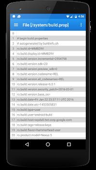 Storage Space v19.1.6