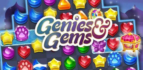 Genies & Gems v62.17.124.03131628