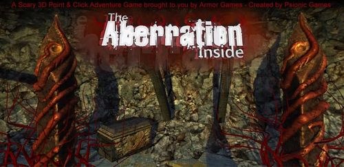 The Aberration Inside v1.1