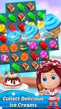 Ice Cream Paradise v1.4.3