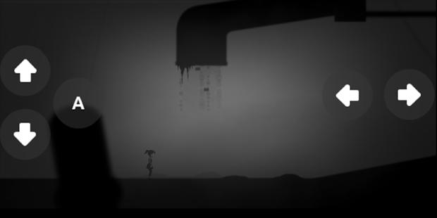 Amy in the dark v1.0