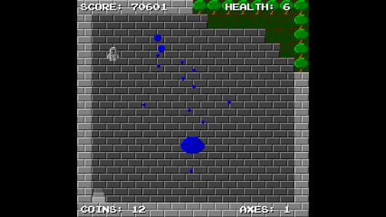 Broken Armor v1.0.0