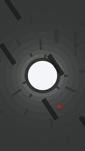 I Love My Circle v1.1