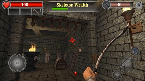 Old Gold 3D v1.4.0